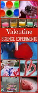 271 best February in the Classroom images on Pinterest ...