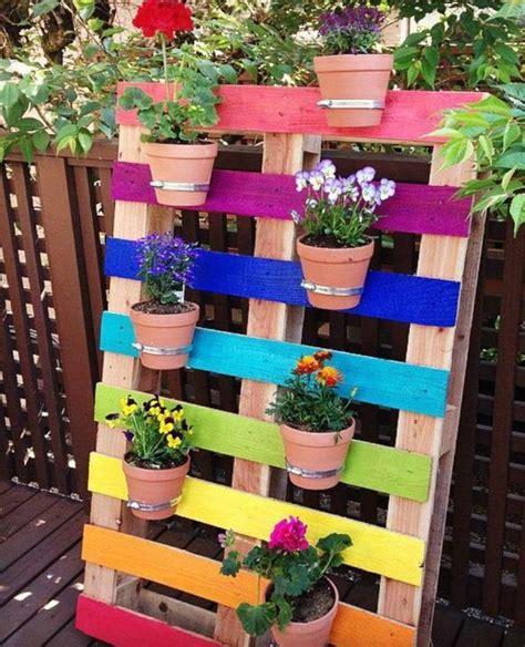 Garten Dekoration Diy by 50 Ideen F 252 R Diy Gartendeko Und Kreative Gartengestaltung