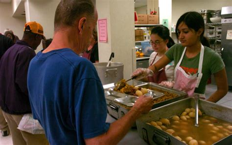 soup kitchen ideas volunteering at soup kitchen room image and