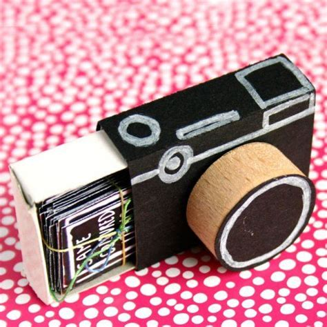 delightful diy gift ideas 31 delightful diy gift ideas for your best friend 31