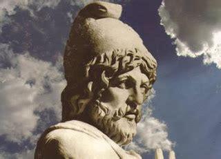 burebista true romania