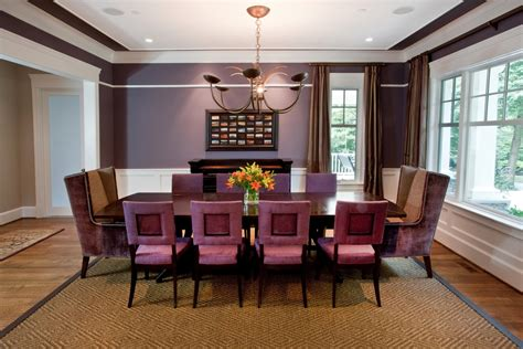 Dining Rooms by Dining Rooms Builders