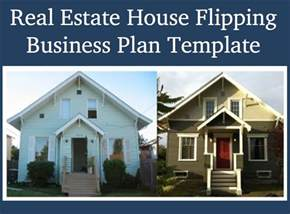 Home Design Business Real Estate House Flipping Business Plan Black Box Business Plans Estate Home Plans Ideas Picture