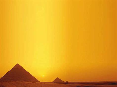 zoom diseno  fotografia egiptowallpapers  fondoshd