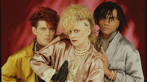 thompson twins dont add  rolling stone