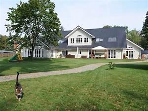 Haus Am See Mp3 : hausvorstellung haus am see von fjorborg ~ Lizthompson.info Haus und Dekorationen