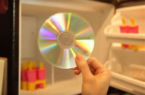 funky disco ball   cds