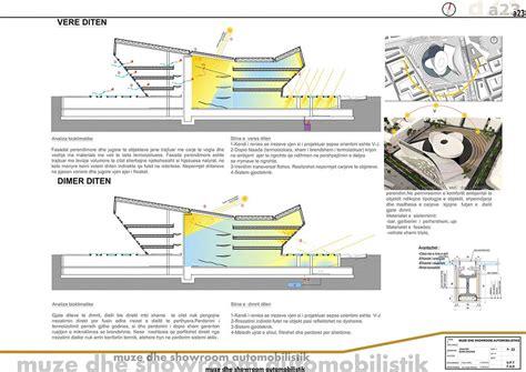"4 of 17 mazda showroom by supose design office autopräsentation im autohaus interaktives pdf bmw monserez kortrijk. Car Showroom ""Pdf"" : Car Dealership DWG Block for AutoCAD ..."