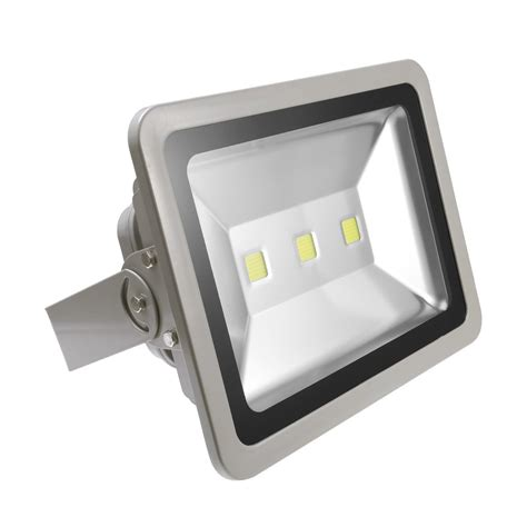 led flood lights bright ledz