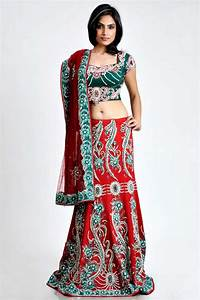 Indian Dress Quotes and Review Fashion Online u2013 Fashion-Forever
