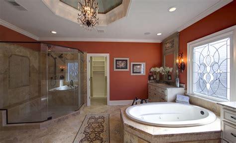 sw roycroft adobe kitchen paint color home styles