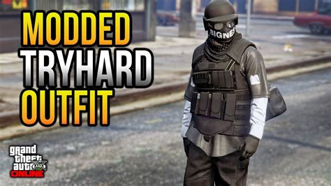 TRYHARD OUTFIT TUTORIAL FOR MALE CHARACTER - DIRECTOR MODE + MERGE GLITCH - YouTube