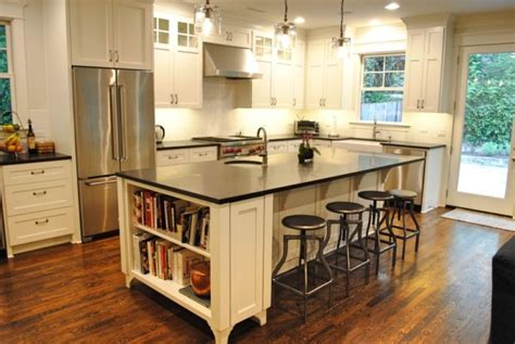 how do you build a kitchen island 13 ways to a kitchen island better homebuilding