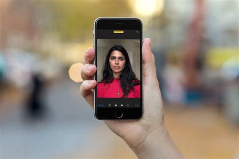 iphone  camera    photo studio   pocket
