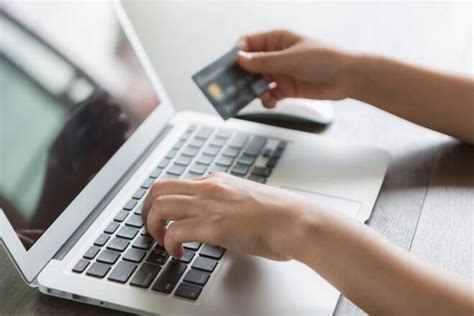 Visa debit cards enable you to access your money 24/7 with ease. Credit, Debit card reward points: Can SBI, RBL, ICICI, HDFC, Axis reward points be converted to ...