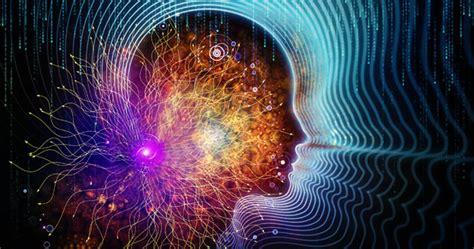 healing   vibrational medicine