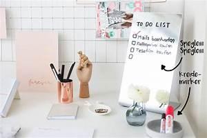 Tipps Bodenbelag Für Büro : 15 tipps und tricks die deinen arbeitsplatz versch nern ~ Michelbontemps.com Haus und Dekorationen