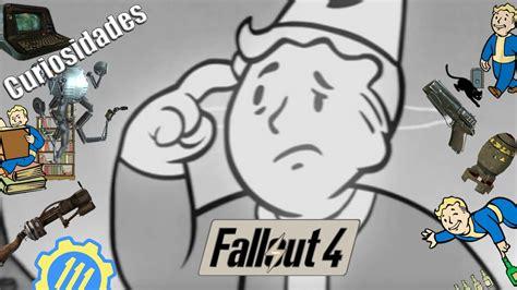 Reacciones de compañeros Museo de brujería Fallout 4