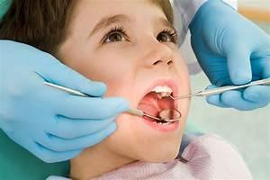 Pediatric Dentistry & Children's Dental Care | Greenville, SC