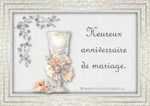 prã parer un mariage quotes for husband chanson d 39 amour pour mariage