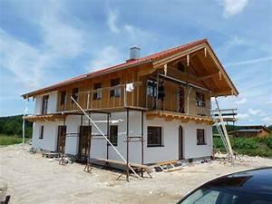 Schwedenhaus Bauen Erfahrungen : biohaus skan hus schwedenh user kologisch bauen ~ A.2002-acura-tl-radio.info Haus und Dekorationen