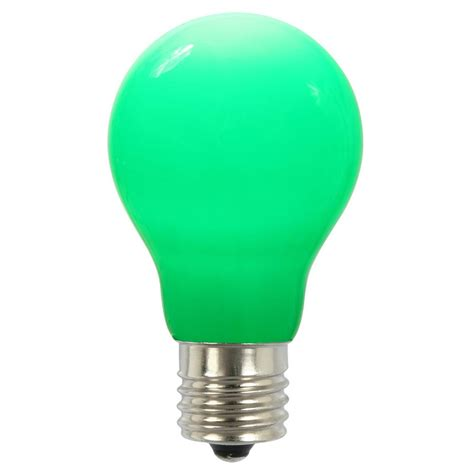 a shapes standard light bulb shape bulbamerica
