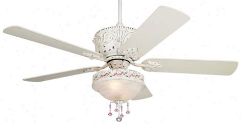 43 quot casa vieja casa optima maple blades ceiling fan
