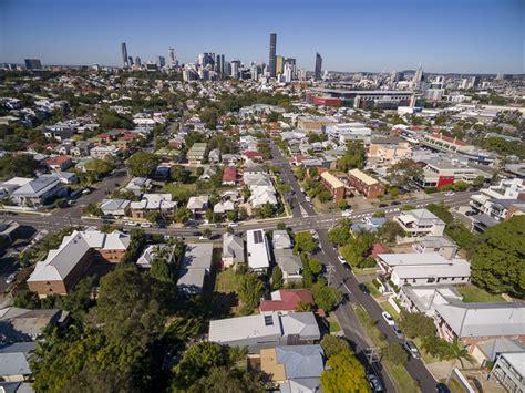 aerial video photography archives skycam uav aerial