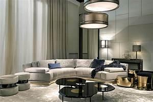 Decorus Design Kris Turnbull Interior Design Collections Furnishings