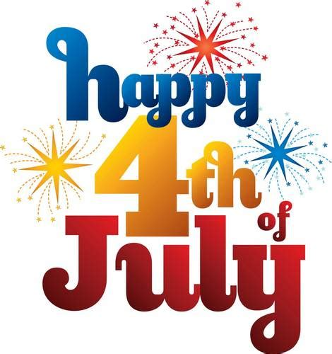 Images Of July 4th Happy 4th Of July Images 2018 July 4th Images Graphics