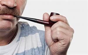 Nikotin Von Holztüren Entfernen : was kann man tun um flecken aus nikotin in einem ~ A.2002-acura-tl-radio.info Haus und Dekorationen