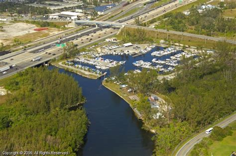Small Boats For Sale Fort Lauderdale by Lauderdale Small Boat Club In Fort Lauderdale Florida