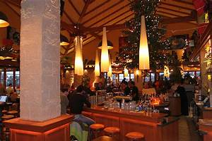 Cafe Del Sol Erfurt Erfurt : foto caf del sol barbereich vergr ert ~ Orissabook.com Haus und Dekorationen