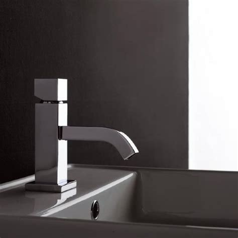 rubinet faucet company ltd the home challenge abode