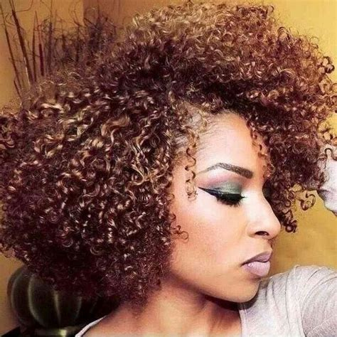 and easy hair styles for hair 489 best images about crochet braids on 5725