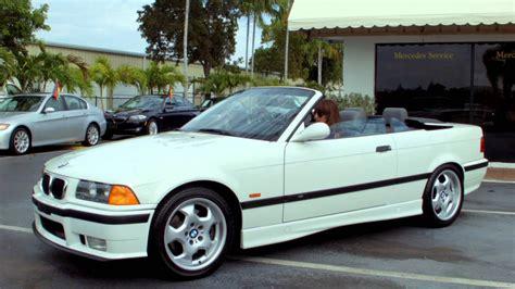 free car repair manuals 1998 bmw m3 spare parts catalogs 1998 bmw m3 convertible auto haus naples fl youtube
