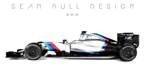 Bmw Formula 1 by Formula A Bmw F1 Team 2025 Racedepartment