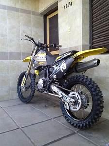 Only 0 4 Zx 636 Kawasaki Motorcycle Wiring Diagrams