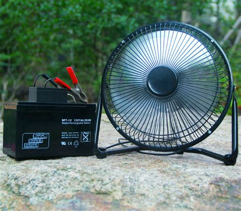 solar powered box fan low cost 8 39 39 6w solar dc fan 12v best for solar system