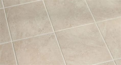 spectralock pro grout color sles how does this compare