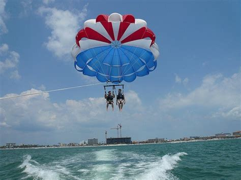 Parasailing Boats For Sale In Florida by 13 Best Clearwater Images On Clearwater