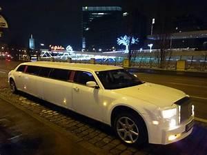 Party Limousine Mieten : party limousine mieten wien geburtstag polterabend limo ~ Kayakingforconservation.com Haus und Dekorationen