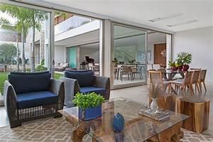 Loft - Arquitetura - Design - Casa
