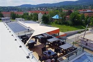 Sonnensegel Elektrisch Aufrollbar : sonnensegel elektrisch aufrollbar hohmann sonnenschutz ~ Sanjose-hotels-ca.com Haus und Dekorationen