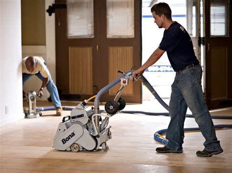 dustless floor sanding melbourne expert wood floor installs and refinishing