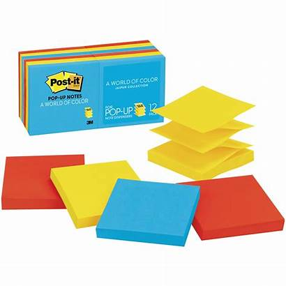 Notes Pop Pack Colors Note Pads Jaipur