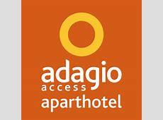 Aparthotel Adagio Access Paris Massy Gare TGV