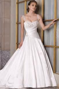 beautiful cheap wedding dresses beautiful wedding dress designs picture