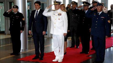 ASV Jūras spēku komandieris Eiropā: Krievijas Jūras spēku ...