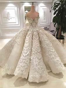 goodliness designer wedding dresses haute couture gatsby With couture wedding dress designers